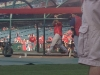 angels_dugout_16