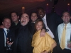 51st Grammy Awards 2009 After Party