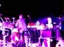 Coachella 2009/10