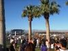 Coachella 2009-2010