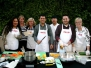 Cooking Challenge Corporate Event