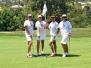 Dove Canyon Women's Golf Tournament