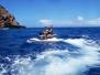 Hawaii Oahu 2009