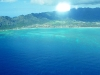 Hawaii_04