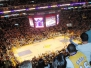 Lakers Championship Game 2010