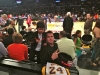 lakers_seats_02
