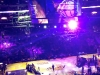 lakers_seats_03