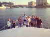 newport_harbor_cruise_01
