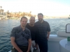 newport_harbor_cruise_02