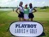 playboy_golf_07