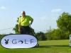 playboy_golf_18