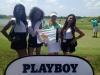 playboy_golf_02