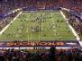 Super Bowl Week 2014 - Seahawks vs Broncos