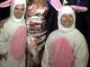 Bunny_ball_07