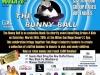 Bunny_ball_11