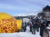 X Games - Breckenridge