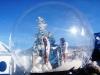 X Games - Aspen